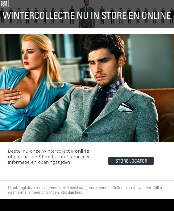 suitsupply_email_marketing_campaign