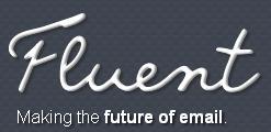Interview: Fluent – workflow style email stream