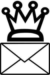 email marketing still king in online sales