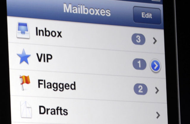 apple_ios_6_mail_vip_mailbox_inbox