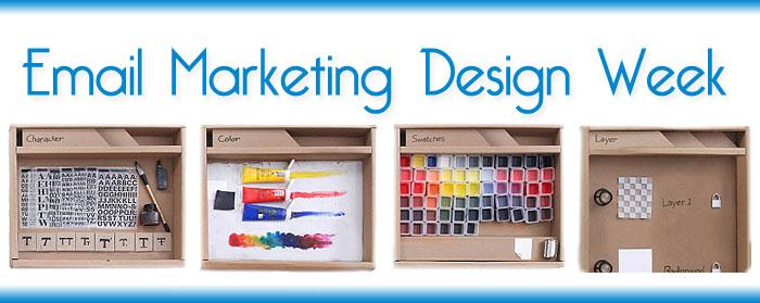 email_marketing_design_week