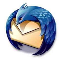 mozilla_thunderbird_email_client_logo