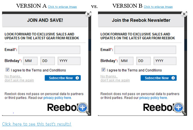 reebok_email_marketing_test_overlay_text_line
