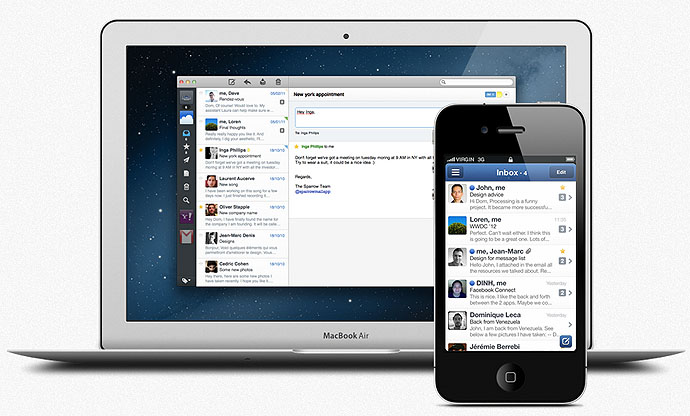 sparrow_email_app_mac_iphone_ipad_ios