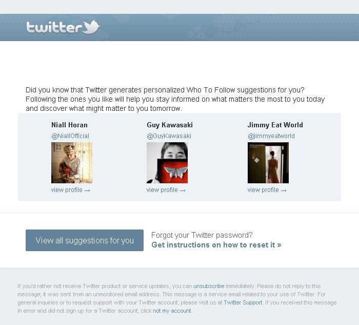 twitter_email_marketing_design_feb2012