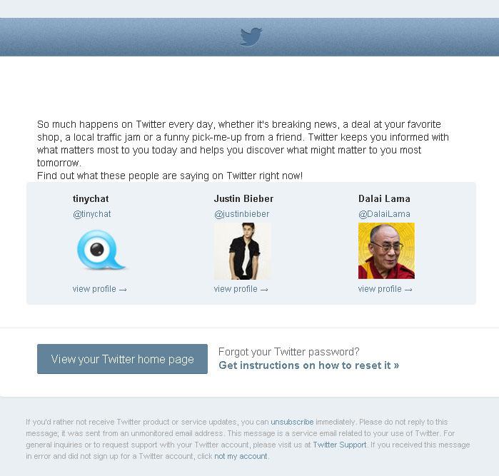 twitter_email_marketing_design_june2012