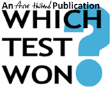 whichtestwon_email_marketing_testing