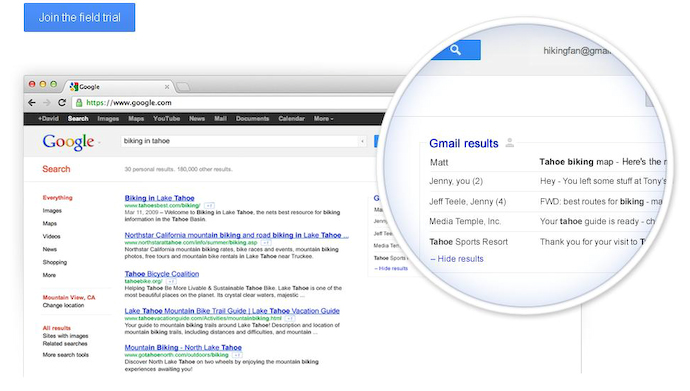 gmail_search_results_field_trial_google_email