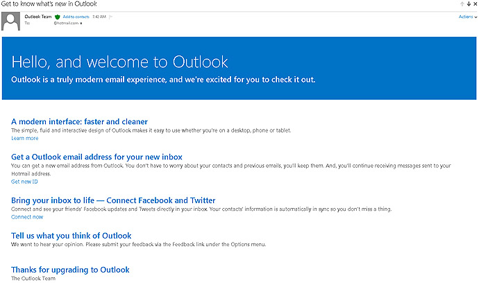 hotmail_outlook_com_email_service