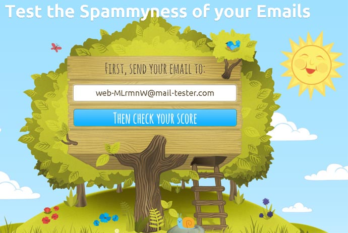 mail-tester_email_marketing_content_test_spammyness