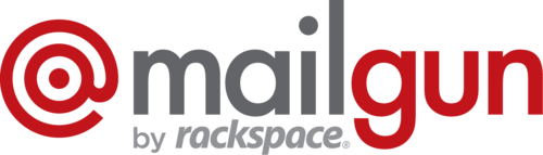 mailgun_email_marketing_acquired_by_rackspace
