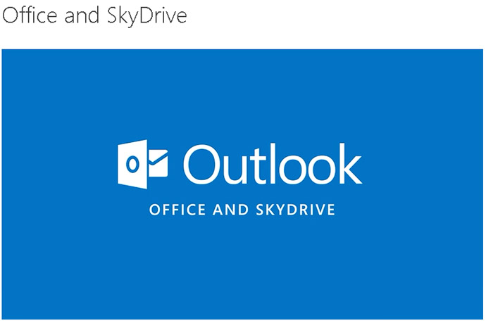 outlook_com_office_and_skydrive