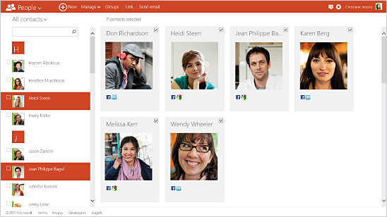 outlook_com_social_people_address_book
