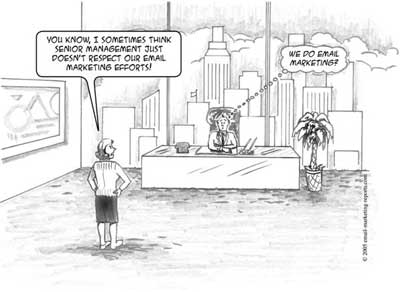 email-marketing-comic