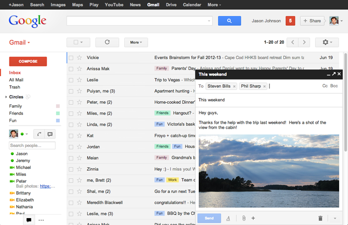 gmail_email_client_new_compose_window