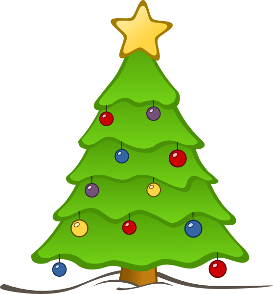 Email marketing subject lines for holidays – 2012 edition