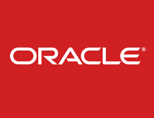 Oracle buys Eloqua for $871 million
