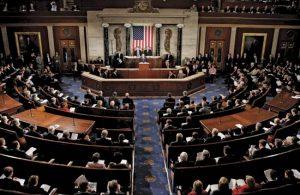 us_senate_fisa_amendments_act
