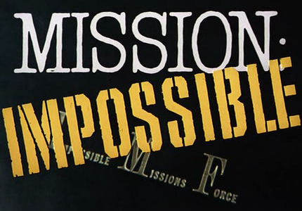 email_marketing_in_2013_not_mission_impossible