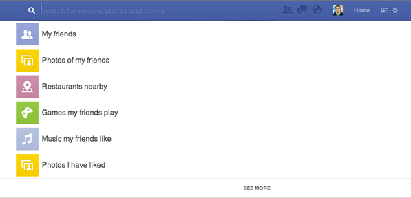 facebook_graph_search_4