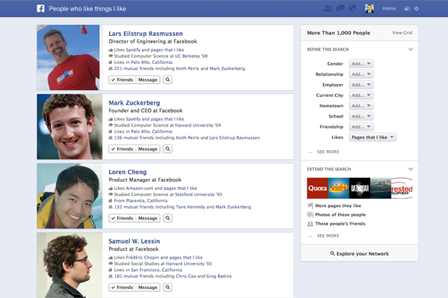 facebook_graph_search_5