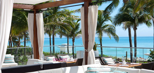 fontaine_bleau_hotel_miami_beach_florida