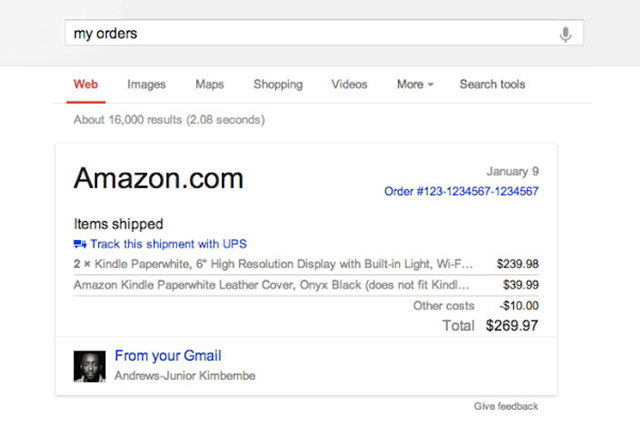 google_search_gmail_search_integration_experimental_myorders