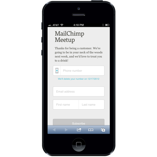 mailchimp-gather-event-signup-form-2