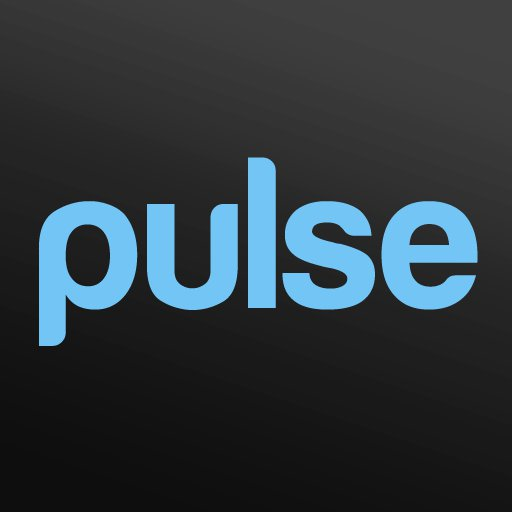 Pulse welcome email: feeling welcome and getting started