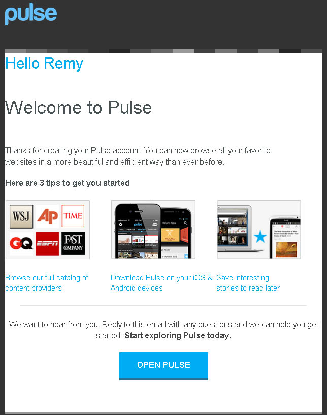 pulse_welcome_email_design