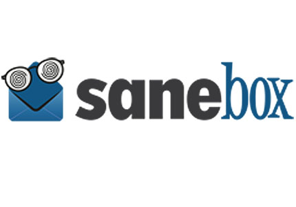 Check out Sanebox: prevent inbox overload