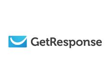GetResponse_logo