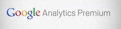 google_analytics_premium_comes_to_europe