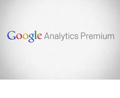 Google Analytics Premium comes to Europe