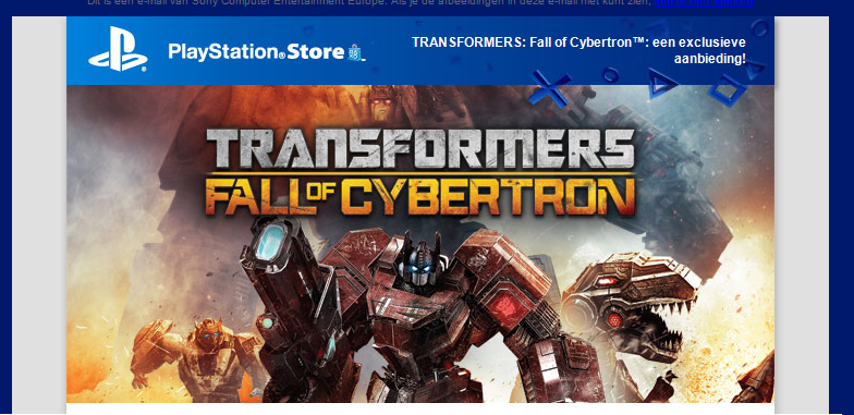 playstation_store_email_images_on