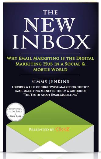 the_new_inbox_email_marketing_book