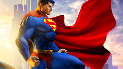 best_email_marketing_superman_helping_people_400px