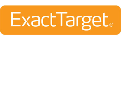 ExactTarget revenue Q1 2013: loss of $11.6 million