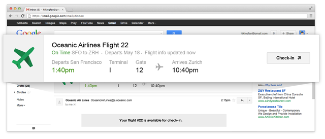 gmail_action_buttons_flight_checkin_option