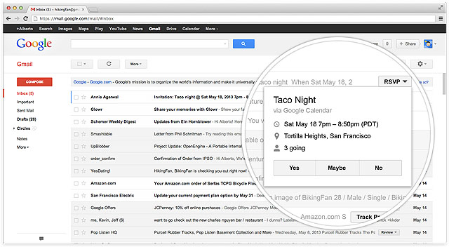 gmail_action_buttons_inbox_event