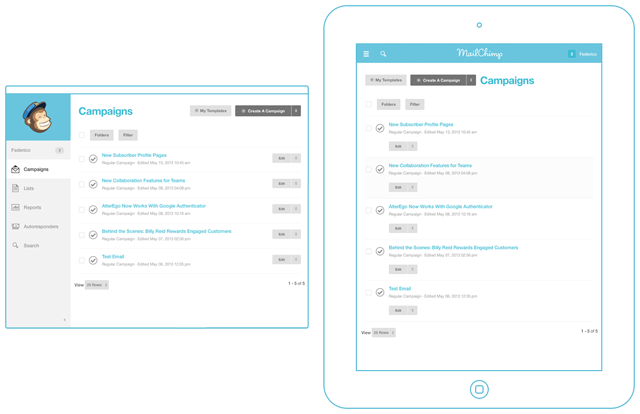 new_mailchimp_responsive_tablet_interface_640