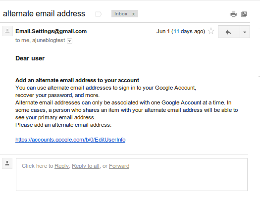 gmail-account-hacks-iran