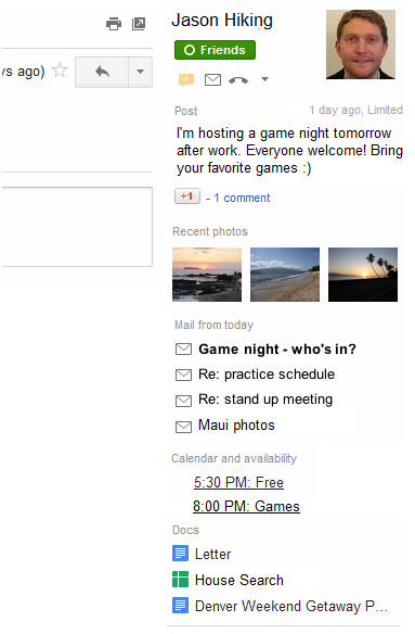 google+people-widget-sidebar