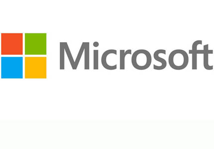 Microsoft Netherlands testing working without email