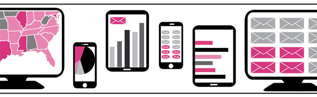 movable-ink-consumer-device-preference-report-2013