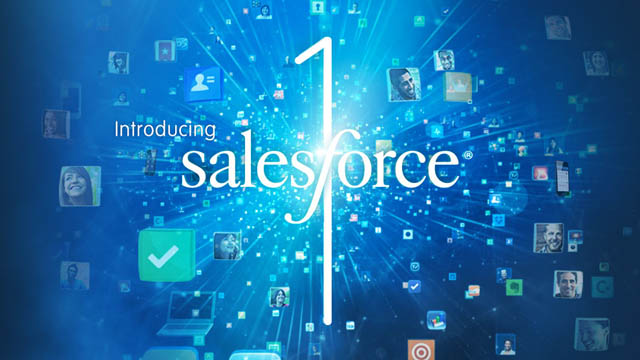 salesforce1-customer-platform-the-internet-of-things