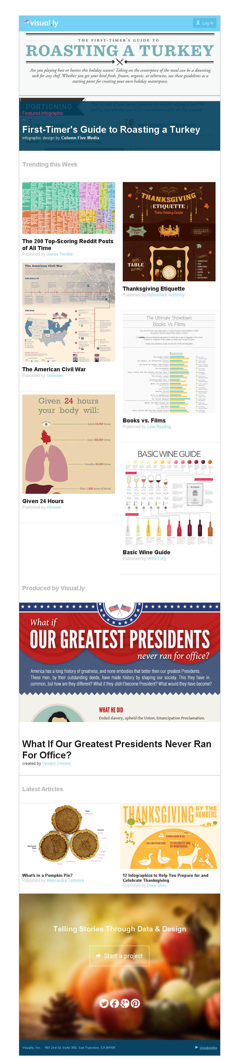 visual.ly-email-marketing-design-infographic-style-happy-thanksgiving
