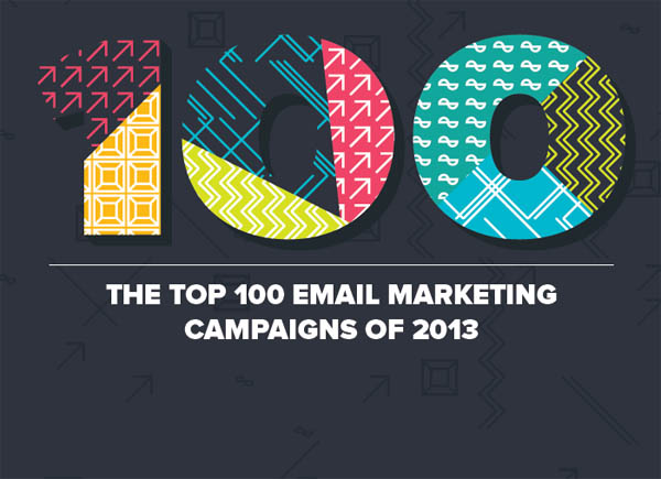 email-marketing-look-book-2013-by-campaign-monitor