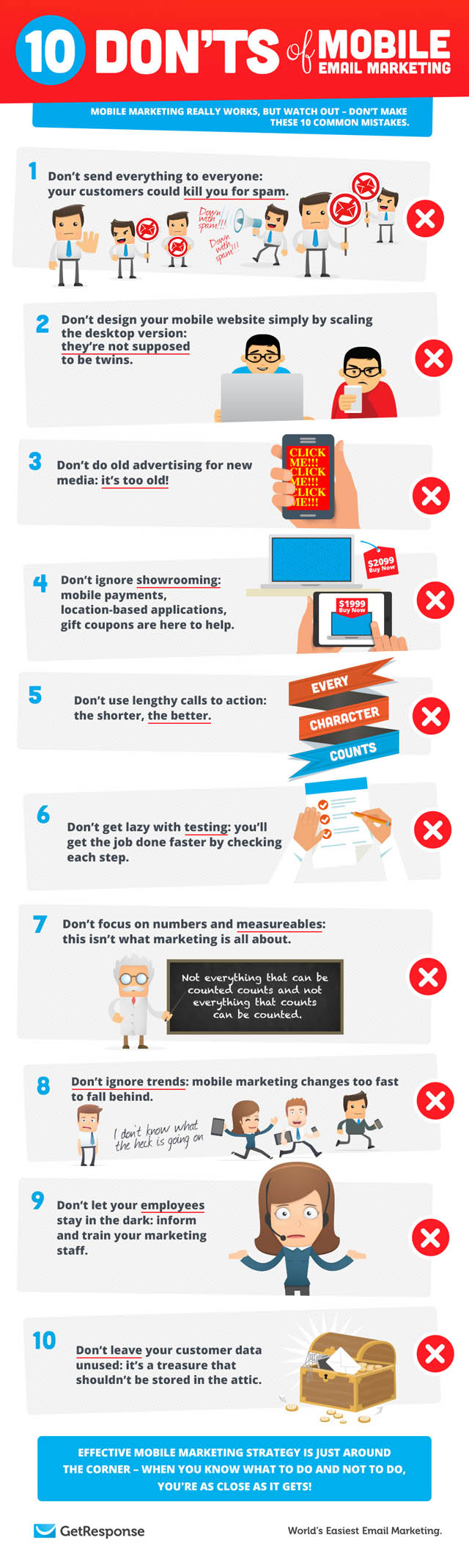 mobile-email-marketing-infographic-10-donts-get-response-640px