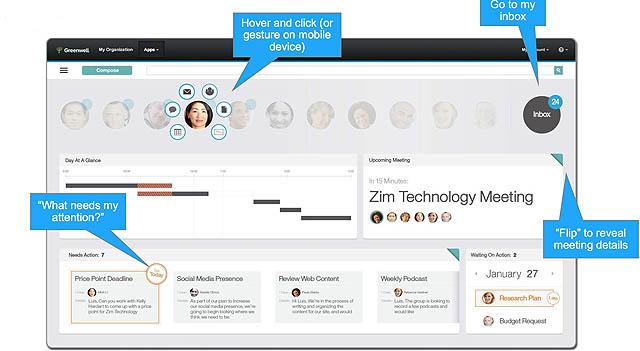 ibm-mail-next-webmail-client-interface